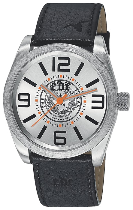 Wrist watch EDC EE100341003 for Men - picture, photo, image