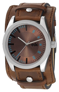 Wrist watch EDC EE100341005 for Men - picture, photo, image