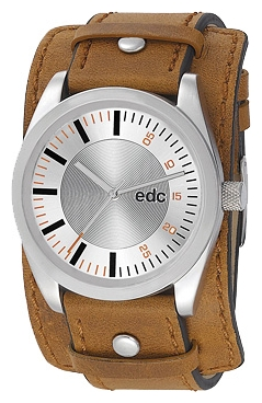 Wrist watch EDC EE100341006 for men - picture, photo, image