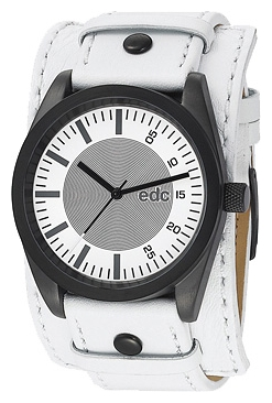 Wrist watch EDC EE100341007 for Men - picture, photo, image