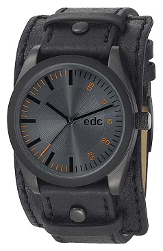 Wrist watch EDC EE100341008 for Men - picture, photo, image