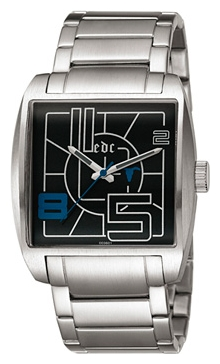 Wrist watch EDC EE100361001 for Men - picture, photo, image