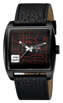 Wrist watch EDC EE100361003 for Men - picture, photo, image