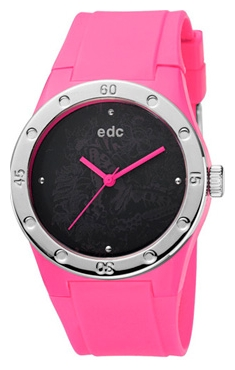 Wrist watch EDC EE100472002 for women - picture, photo, image