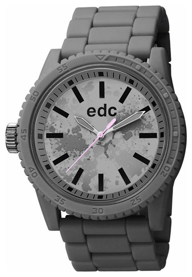 Wrist watch EDC EE100482007 for women - picture, photo, image