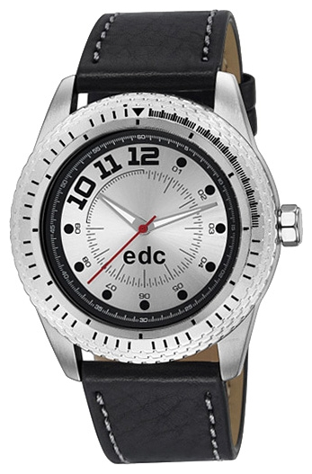 Wrist watch EDC EE100501001 for Men - picture, photo, image