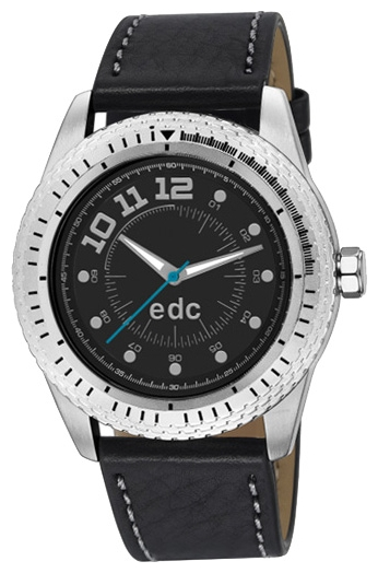 Wrist watch EDC EE100501002 for Men - picture, photo, image