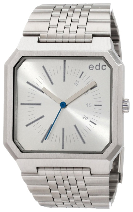 Wrist watch EDC EE100561001U for Men - picture, photo, image