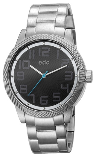 Wrist watch EDC EE100581001 for Men - picture, photo, image