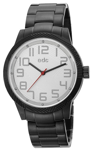 Wrist watch EDC EE100581004 for Men - picture, photo, image