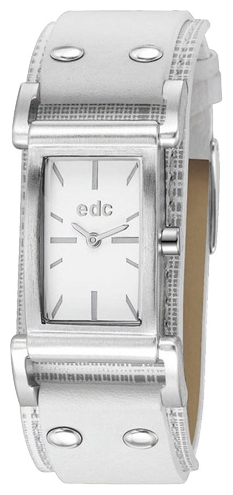 Wrist watch EDC EE100632003 for women - picture, photo, image