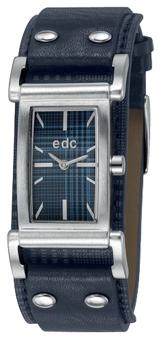 Wrist watch EDC EE100632004 for women - picture, photo, image