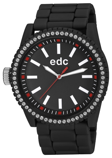 Wrist watch EDC EE100752002 for women - picture, photo, image