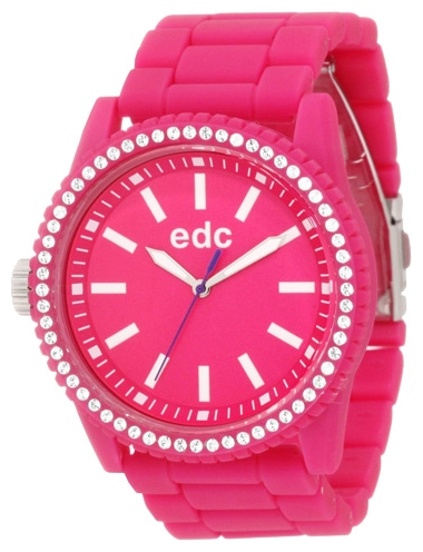 Wrist watch EDC EE100752003 for women - picture, photo, image