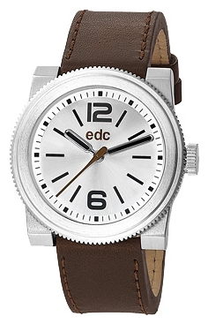 Wrist watch EDC EE100781001 for Men - picture, photo, image