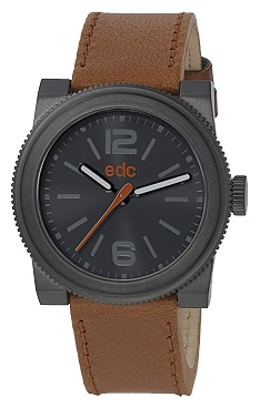Wrist watch EDC EE100781003 for Men - picture, photo, image