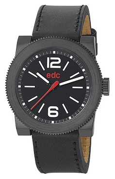 Wrist watch EDC EE100781004 for Men - picture, photo, image