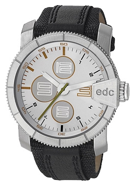 Wrist watch EDC EE100791001 for Men - picture, photo, image
