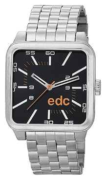 Wrist watch EDC EE100801002 for Men - picture, photo, image
