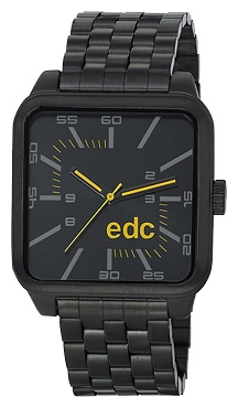 Wrist watch EDC EE100801004 for Men - picture, photo, image