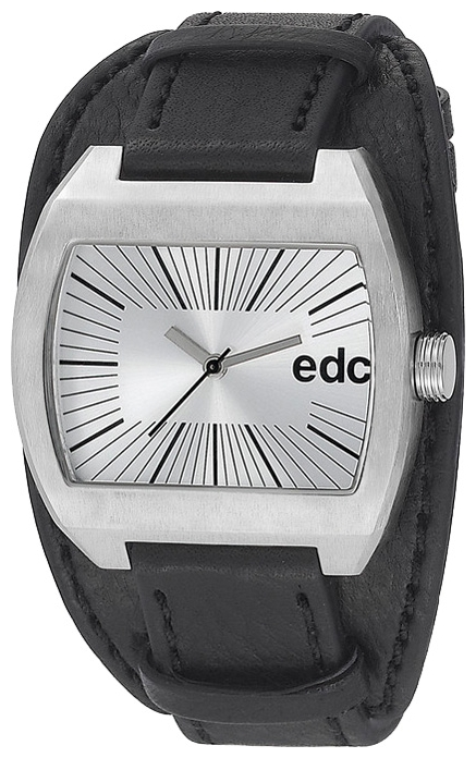 Wrist watch EDC EE100821001 for Men - picture, photo, image