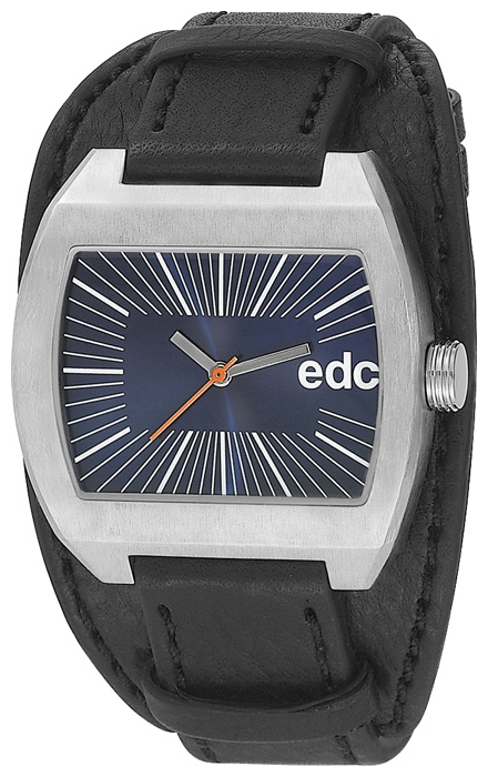 Wrist watch EDC EE100821003 for Men - picture, photo, image