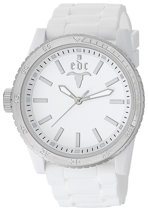 Wrist watch EDC EE100831001 for Men - picture, photo, image