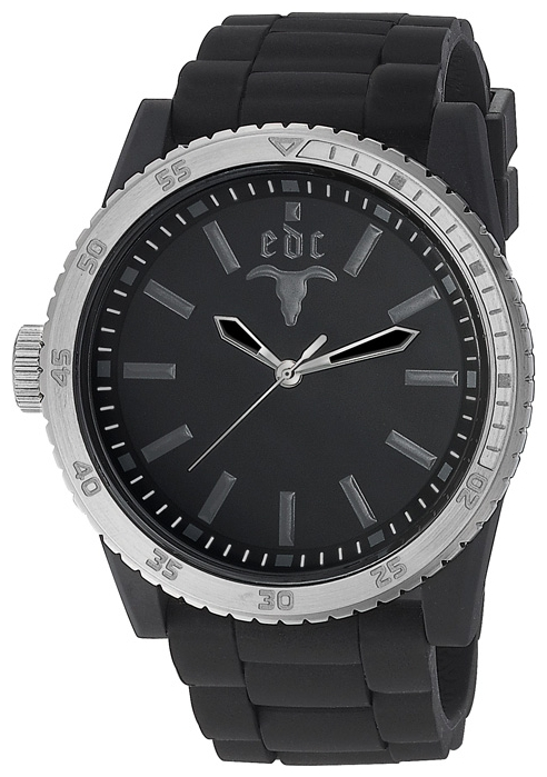 Wrist watch EDC EE100831002 for Men - picture, photo, image