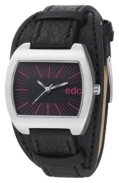 Wrist watch EDC EE100862001 for women - picture, photo, image
