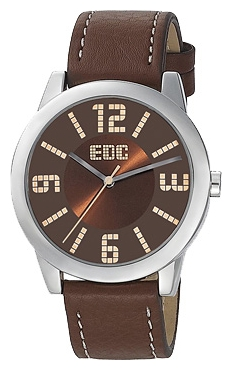 Wrist watch EDC EE100872001 for women - picture, photo, image