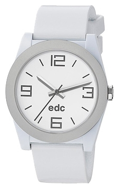 Wrist watch EDC EE100892001 for women - picture, photo, image