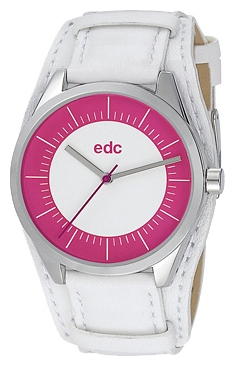 Wrist watch EDC EE100912001 for women - picture, photo, image