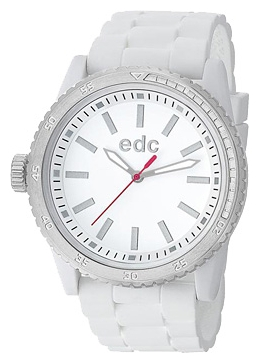 Wrist watch EDC EE100922001 for women - picture, photo, image