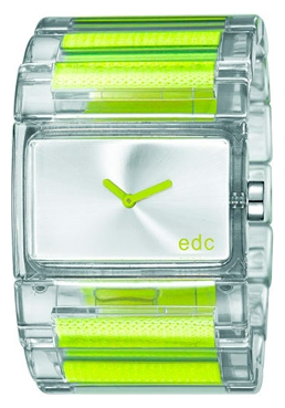 Wrist watch EDC EE900202010 for women - picture, photo, image
