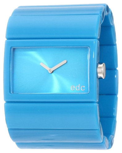Wrist watch EDC EE900202013 for women - picture, photo, image