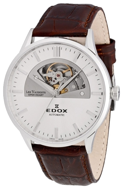 Wrist watch Edox 85014-3AIN for Men - picture, photo, image