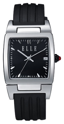 Wrist watch ELLE 20053P02N for women - picture, photo, image