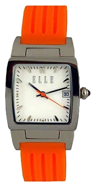 Wrist watch ELLE 20053P10N for women - picture, photo, image