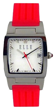 Wrist watch ELLE 20053P11N for women - picture, photo, image