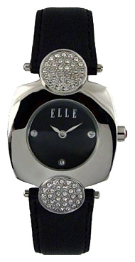 Wrist watch ELLE 20130S05N for women - picture, photo, image