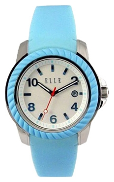 Wrist watch ELLE 20214P02N for women - picture, photo, image