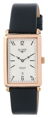 Wrist watch ELYSEE 23003R for women - picture, photo, image