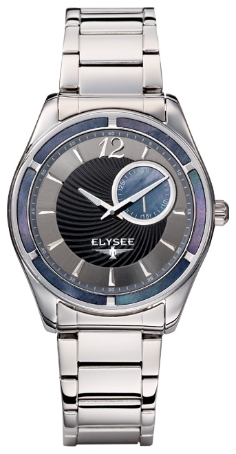 Wrist watch ELYSEE 24110 for women - picture, photo, image