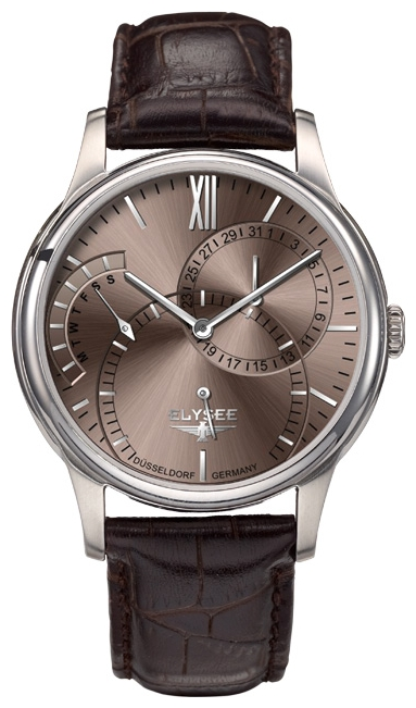Wrist watch ELYSEE 24116 for Men - picture, photo, image