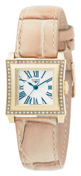 Wrist watch ELYSEE 28351 for women - picture, photo, image