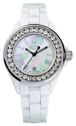 Wrist watch ELYSEE 30005 for women - picture, photo, image