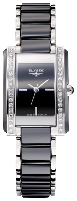 Wrist watch ELYSEE 30012 for women - picture, photo, image