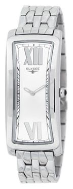 Wrist watch ELYSEE 67016 for women - picture, photo, image