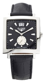 Wrist watch ELYSEE 69009 for women - picture, photo, image