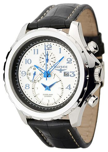 Wrist watch ELYSEE 80458 for Men - picture, photo, image